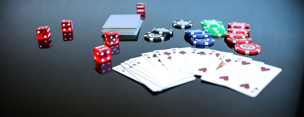 True Blue Australian Casino Review